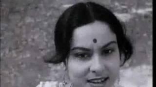 Charulata - Rabindra Sangeet: