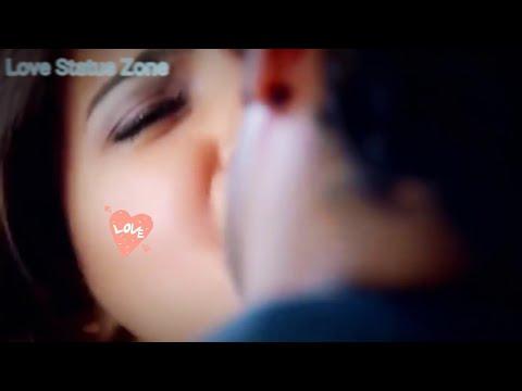 Xxx Mp4 New Kissing Scene Whatsapp Status Video 2018 Samantha Status Lovely Kissing Scene 🎂🎂☺️👌👌 3gp Sex