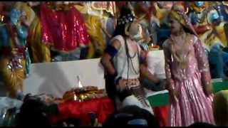 Haridwaar Ghuma De O Bhole - Hindi Devotional - Bhakti - 2016 Songs