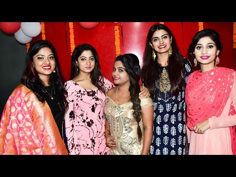 Xxx Mp4 4 Idiots Odia Movie Bhubaneswar Premiere Show Elina Samantray Sabyasachi Lipsa Niharika Poonam 3gp Sex