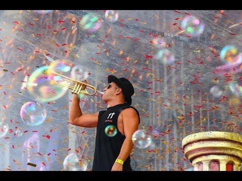 Xxx Mp4 Tomorrowland Belgium 2017 Timmy Trumpet 3gp Sex