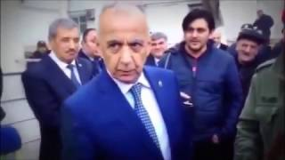 Yigma azeri prikollar - Gulmekden oleceksiniz