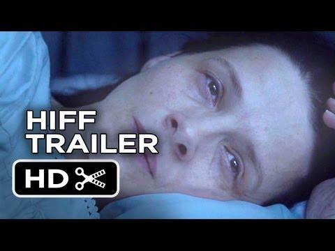Xxx Mp4 HIFF 2013 Camille Claudel 1915 Trailer Juliette Binoche Biography HD 3gp Sex