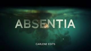 Absentia   all trailers and sneak peeks ( axn upcoming series )