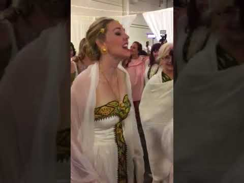 Xxx Mp4 Ethio American Wedding 3gp Sex