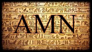 "The ""AMEN"" Deception of World Religions - Shocking!"
