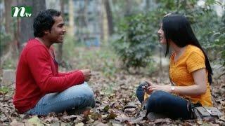 Family Pack l Agnila, Shahiduzzaman Selim, Mir Sabbir l Episode 83 l Drama & Telefilm