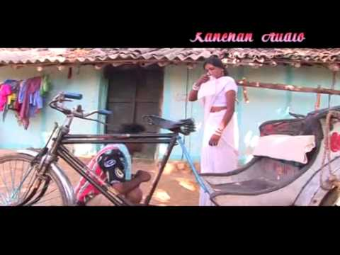 Xxx Mp4 HD New 2014 Nagpuri Comedy Video Dialog Mazbul Sangita 3gp Sex