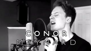 Conor Maynard Covers | Swedish House Mafia - Don't You Worry Child