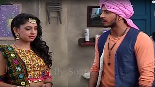 Ghulam 13th July 2017 Episode - Upcoming Episode - Life Ok Serial - Telly Soap
