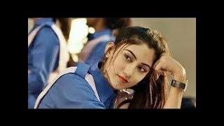 Khaab   Ugly Girl Part 3 Chinese Mix   hindi hot song love
