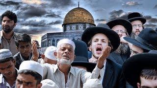 لماذا لا يتحد العرب؟..وهل إسرائيل هي السبب؟