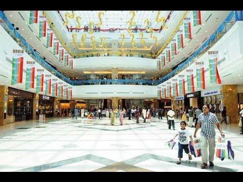 Xxx Mp4 Lulu Shopping Mall And Hypermarket Kochi FULL VIEW 3gp Sex