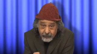 Hadi Khorsandi-Charlie Chaplainشعرچارلی چاپلین ازهادی خرسندی