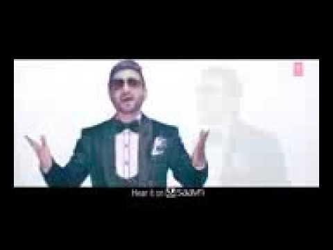 Xxx Mp4 WANG Preet Harpal Video Song Punjabi Songs 2017 T Series 3GP 3gp Sex