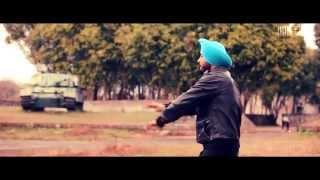 Red Rose - Aman Sandhu ft. Amzee Sandhu - Planet Recordz