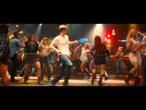 Footloose 2011 Fake ID Scene