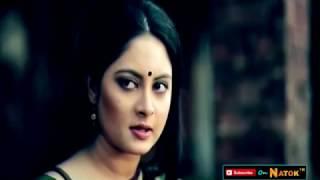 Bangla Natok  লাল খাম বনাম নিল খাম (অগ্নিলা)