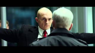 watch Trailer Hollywood movie of Hitman: Agent 47