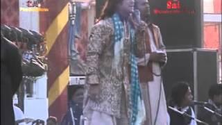 Jogiya Jogiya ,hamsar hayat Nizami,Sai Mahakhubh, Rahul chabra,saimuskan