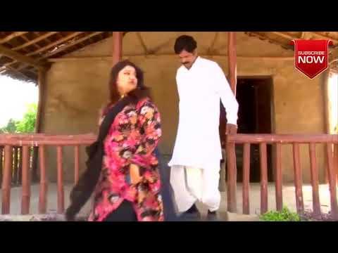 Xxx Mp4 Porn Movies To Bhot Dekhi Hogi Pr Ase Nhi Dekhi Hogi Kisine PT Blaze Hacker 3gp Sex