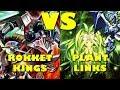 Download Video Download Real Life Yugioh - ROKKET KINGS vs PLANT LINK   November 2017 Scrub League 3GP MP4 FLV