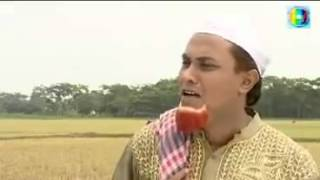 সিলেটি নাটক আমি শালি বাটওর