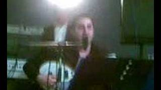 april 2008 hochzeit sehnde mit heyam-metin yazgan