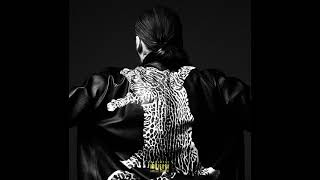 Steve Angello - Freedom feat. Pusha T (Official Audio)
