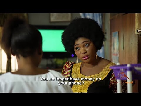 Movie: ATM Card - Latest Yoruba Movie 2017 Premium Drama  - Download
