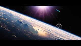 Elysium Trailer 4k and Dolby Surround 5.1