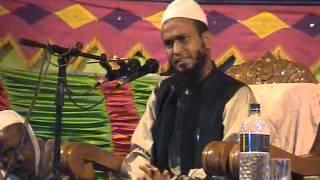 bangla waz 2012 mufti boshir halal haram part2.mp4