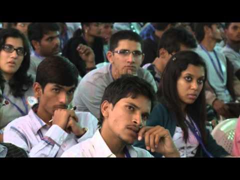 3rd Bharatiya Chhatra Sansad 9-minutes Short Film