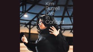 Kim Burrell - Anything