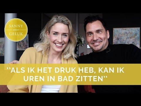 Xxx Mp4 Interview Guido Weijers Geeft Masterclass Over Geluk 3gp Sex