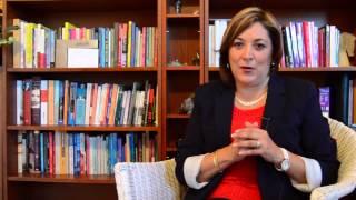 Dra. Claudia Campos - Relaciones de Pareja
