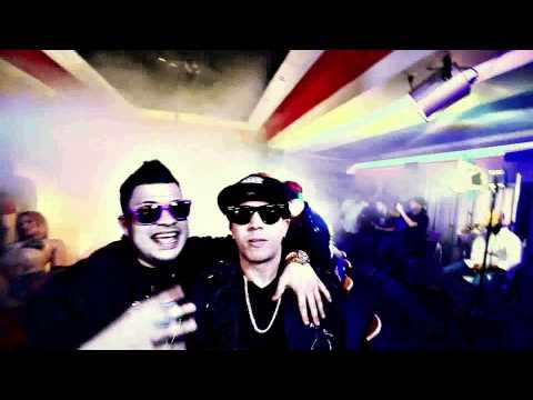 Xxx Mp4 Jowell Y Randy Feat De La Ghetto XXX Oficial Video ElCorilloRD Com 3gp Sex