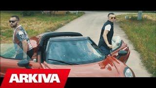 TUNI 04 - Une e di se (Official Video HD)