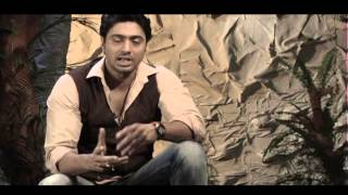Chander Pahar | Teaser 2 | Fire on the Sets | Dev | Kamaleswar Mukherjee | 2013