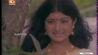 Ee Ganam Marakkumo Malayalam Movie Scene | #PremNazir #AdoorBasi