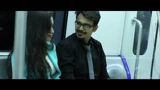 #MyMetroMyStory | Next Station Ghatkopar | Short Film