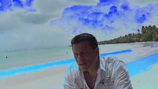 1 TOP VIDEO MUSIC PATRICE KORIAN  VOYAGEUR pour ERIC TABARLY