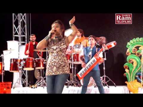 Xxx Mp4 Dj Rock Dandiya 1 Gujarati Nonstop Garba 2015 Aishwarya Majmudar PopularOnYouTubeIndia 3gp Sex