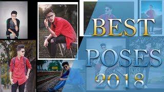 Best Pose For Instagram - 2018