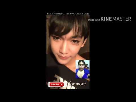 Xxx Mp4 Bigo Live Chat With Sexy Girls 3gp Sex