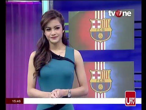 Xxx Mp4 Ovi Dian Soccer One 20160204 3gp Sex