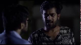 My name is Bad | EP- 07 | NAT Film | Comedy Natok  2017