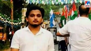 ഷുഹൈബ് വധക്കേസ്: സിബിഐ അന്വേഷണത്തിനെതിരെ സർക്കാർ അപ്പീല് നൽകി