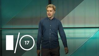 V8, Advanced JavaScript, & the Next Performance Frontier (Google I/O