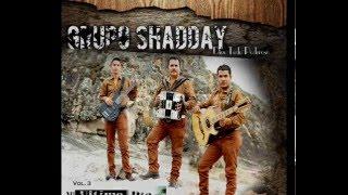 Norteño Cristiano 2016 (Grupo Shadday) RMix Compralo Ya
